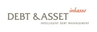 D&A Debt & Asset Management